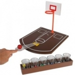 basketball drinking game <พร้อมส่ง>