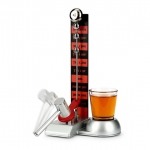 Hammer Shot Glass