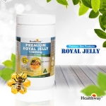 Healthway PREMIUM ROYAL JELLY 1200mg