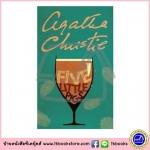 Agatha Christie : Five Little Pigs นิยายแนวสืบสวนสอบสวน ของอากาธา คริสตี้ Poirot