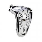 นาฬิกาเบี้ยว Alice in Wonderland