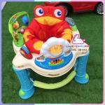 baby walker 360 องศา