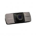 AnyTek A88 พร้อม Micro SD 16GB