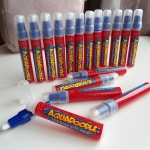 ปากกาเขียนกระดานน้ำ Aquadoodle Water Magic