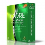 Core Caralluma คอร์ คาราลลูม่า