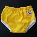 Day Pant Size L - รุ่นแบมบู (Yellow)