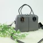 กระเป๋า Amory Leather Mini Durable Classic bag