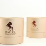 Maeux Horse Oil Cream