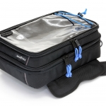 TANK BAG MAGLESS 9000S (MFK-189)