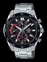 นาฬิกาข้อมือ CASIO EDIFICE CHRONOGRAPH รุ่น EFR-557CDB-1AV