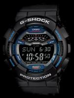 Casio GLS-100-1DR