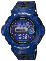 Casio GD-200-2DR