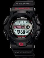 Casio G-9100-1