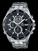 นาฬิกาข้อมือ CASIO EDIFICE CHRONOGRAPH รุ่น EFR-547D-1AV