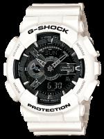 นาฬิกาข้อมือ CASIO G-SHOCK SPECIAL COLOR MODELS รุ่น GA-110GW-7A