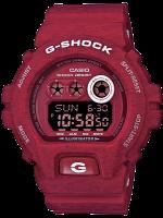 นาฬิกาข้อมือ CASIO G-SHOCK LIMITED MODELS รุ่น GD-X6900HT-4