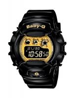 นาฬิกาข้อมือ CASIO BABY-G STANDARD DIGITAL รุ่น BG-1006SA-1C