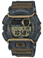 Casio GD-400-9