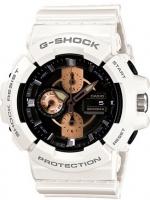 นาฬิกาข้อมือ CASIO G-SHOCK LIMITED MODELS รุ่น GAC-100RG-7A
