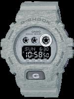 นาฬิกาข้อมือ CASIO G-SHOCK LIMITED MODELS รุ่น GD-X6900HT-8