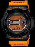 Casio GLX-150-4DR