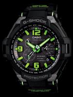Casio G-1400-1A3
