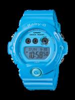 นาฬิกาข้อมือ CASIO BABY-G STANDARD DIGITAL รุ่น BG-6902-2B