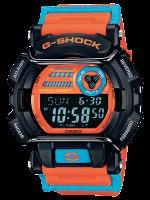 นาฬิกาข้อมือ CASIO G-SHOCK LIMITED MODELS รุ่น GD-400DN-4