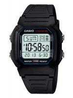 Casio W-800H-1AV
