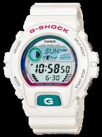 Casio GLX-6900-7