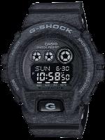 นาฬิกาข้อมือ CASIO G-SHOCK LIMITED MODELS รุ่น GD-X6900HT-1