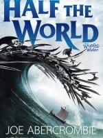 พันธมิตรครึ่งโลก (Half The World) (Shattered Sea #2)