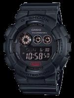 นาฬิกาข้อมือ CASIO G-SHOCK LIMITED MODELS รุ่น GD-120MB-1