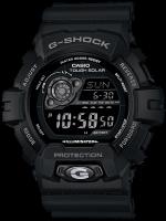 Casio GR-8900A-1
