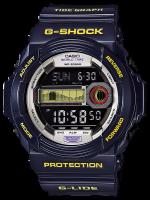 Casio GLX-150B-6