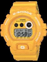 นาฬิกาข้อมือ CASIO G-SHOCK LIMITED MODELS รุ่น GD-X6900HT-9