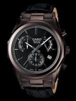 Casio BEM-509CL-1AV
