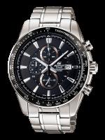 นาฬิกาข้อมือ CASIO EDIFICE CHRONOGRAPH รุ่น EF-547D-1A1V