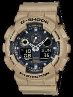 นาฬิกาข้อมือ CASIO G-SHOCK SPECIAL COLOR MODELS รุ่น GA-100L-8A