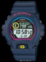 Casio GLX-6900A-2DR
