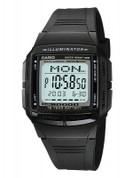 Casio DB-36-1AV