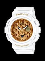 นาฬิกาข้อมือ CASIO BABY-G STANDARD ANALOG-DIGITAL รุ่น BGA-195M-7A