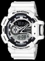 นาฬิกาข้อมือ CASIO G-SHOCK STANDARD ANALOG-DIGITAL รุ่น GA-400-7A