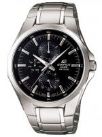 นาฬิกาข้อมือ CASIO EDIFICE MULTI-HAND รุ่น EF-339D-1AV