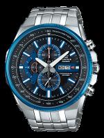 นาฬิกาข้อมือ CASIO EDIFICE CHRONOGRAPH รุ่น EFR-549D-1A2V