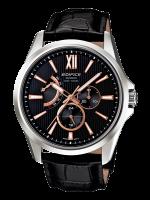 นาฬิกาข้อมือ CASIO EDIFICE MULTI-HAND รุ่น EFB-300L-1AV