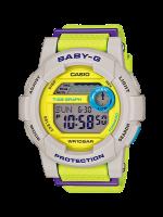 นาฬิกาข้อมือ CASIO BABY-G STANDARD DIGITAL รุ่น BGD-180-3