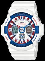 นาฬิกาข้อมือ CASIO G-SHOCK LIMITED MODELS รุ่น GA-201TR-7A