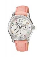 นาฬิกาข้อมือ CASIO SHEEN MULTI-HAND รุ่น SHN-3016LP-7A