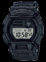 นาฬิกาข้อมือ CASIO G-SHOCK LIMITED MODELS รุ่น GD-400HUF-1
